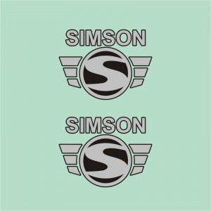 SIMSON OLD-1