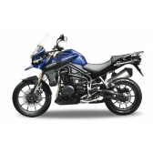 Triumph TIGER EXPLORER - Макет