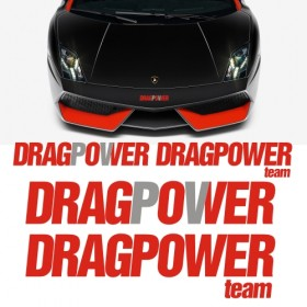 DRAGPOWER TEAM